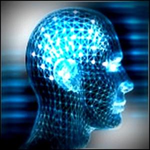 inteligencia-emocional2