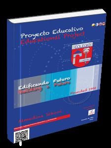 portada-3D-Proyecto-Educativo