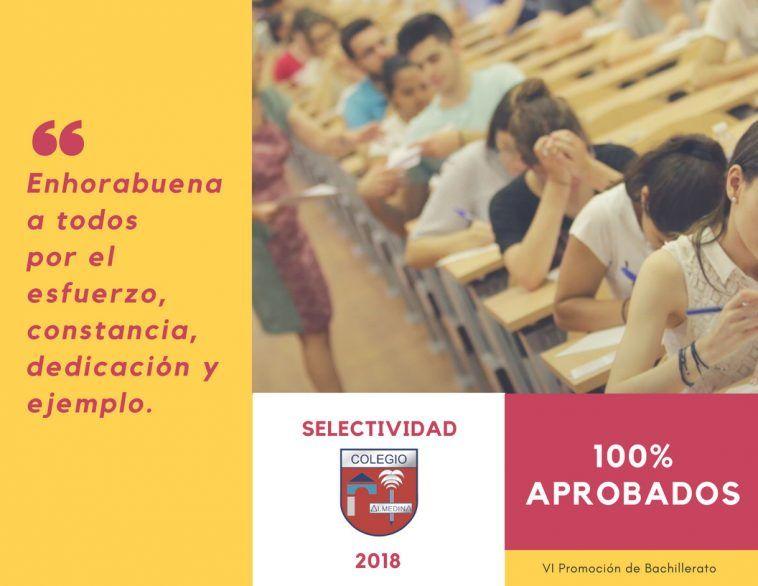 selectividad-2018